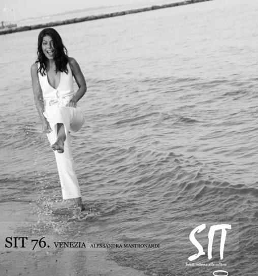 sit76