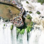 14-The-Waterfall-Project-Iguazu-Argentina-Brasil-2007.