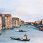 Canaletto_NEG8 0001