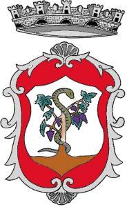 logoaff