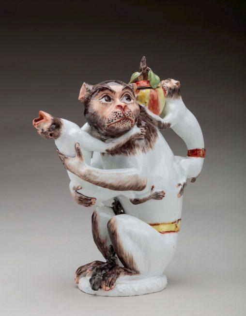artobjectMeissen1735_porcelain
