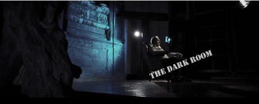 thedarkroom1