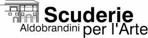 Scuderie-1024x267