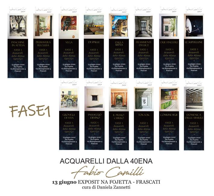 FASE1FC