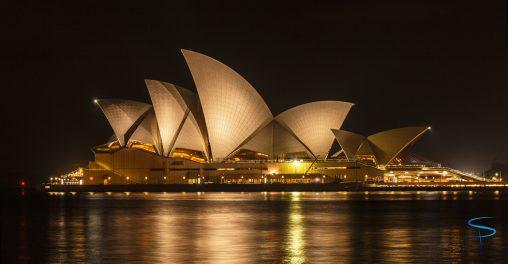 SydneyOperaHouse_phS_P