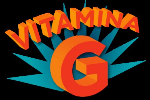 vitamina-g
