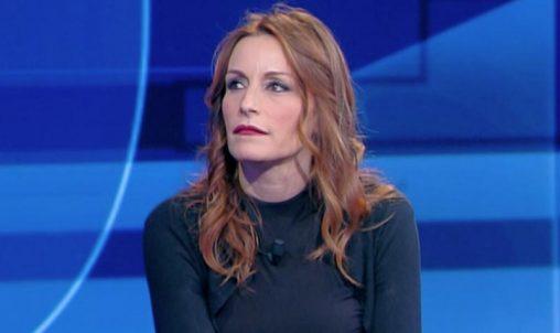 Lucia BErgonzoni