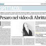 Rossana Abritta