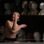 Museo in Danza