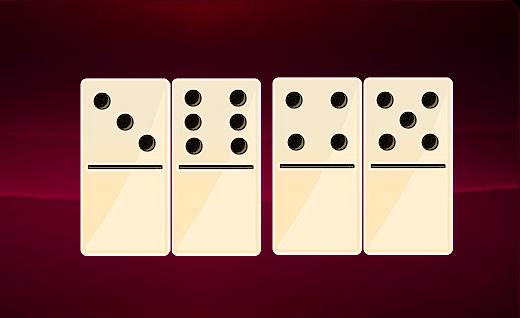 Domino Archivi Permainan Judi Kartu Remi Dan Kartu Domino Online