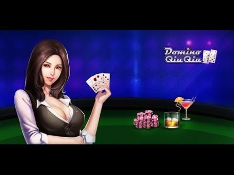 Agen Domino Qiu Qiu Paling Terpercaya Di Tanah Air