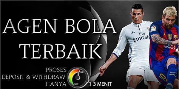 Agen Judi Bola Terbaik Di Indonesia Bola168 Site Title