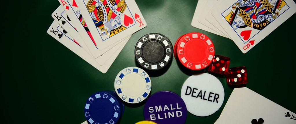 Dewa Poker Archivi Blog Taruhan Online