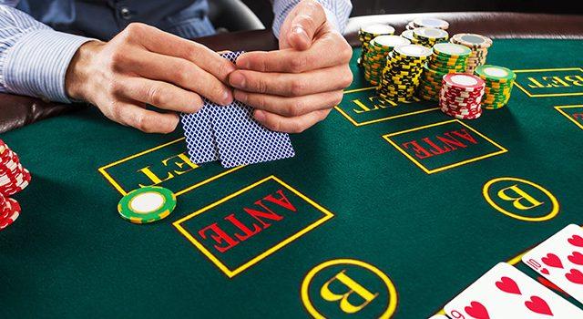 Tips Bermain Poker99 Online Pada Tingkat Meja Vip Archivi Blog Taruhan Online