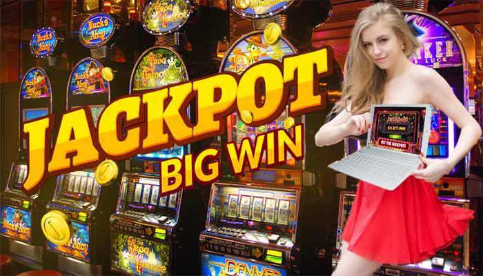 Hasil gambar untuk Cara Main Judi Slot Online di Berbagai Tempat