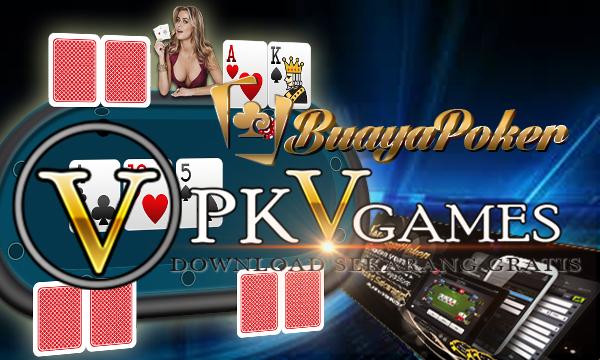 Buayapoker Bandar Domino Qiu Qiu Pkvgames Poker Uang Asli Ecco Un Altro Sito Libero Blog