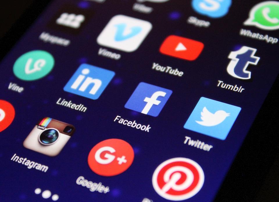 proyek pengembangan aplikasi khusus taruhan online