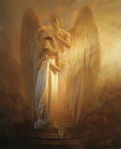 angelo-2