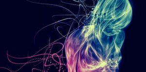 neon-girl-2-PIC-360ekdmbknzlhicpm2knwg