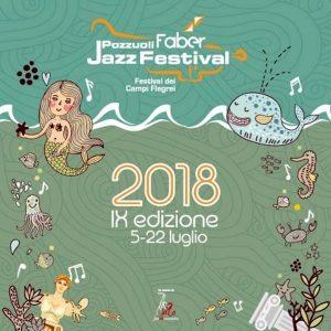 Pozzuoli Faber Jazz Festival-2