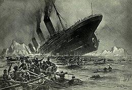 260px-Stöwer_Titanic