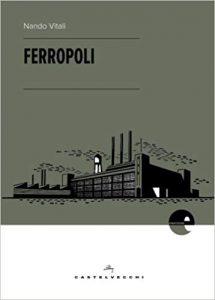 ferropoli