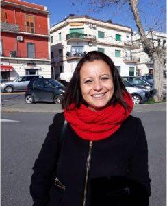 matilde-iaccarino-pozzuoli-scrittrice-472x580