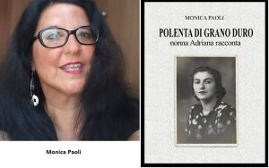 copertina libro monica paoli