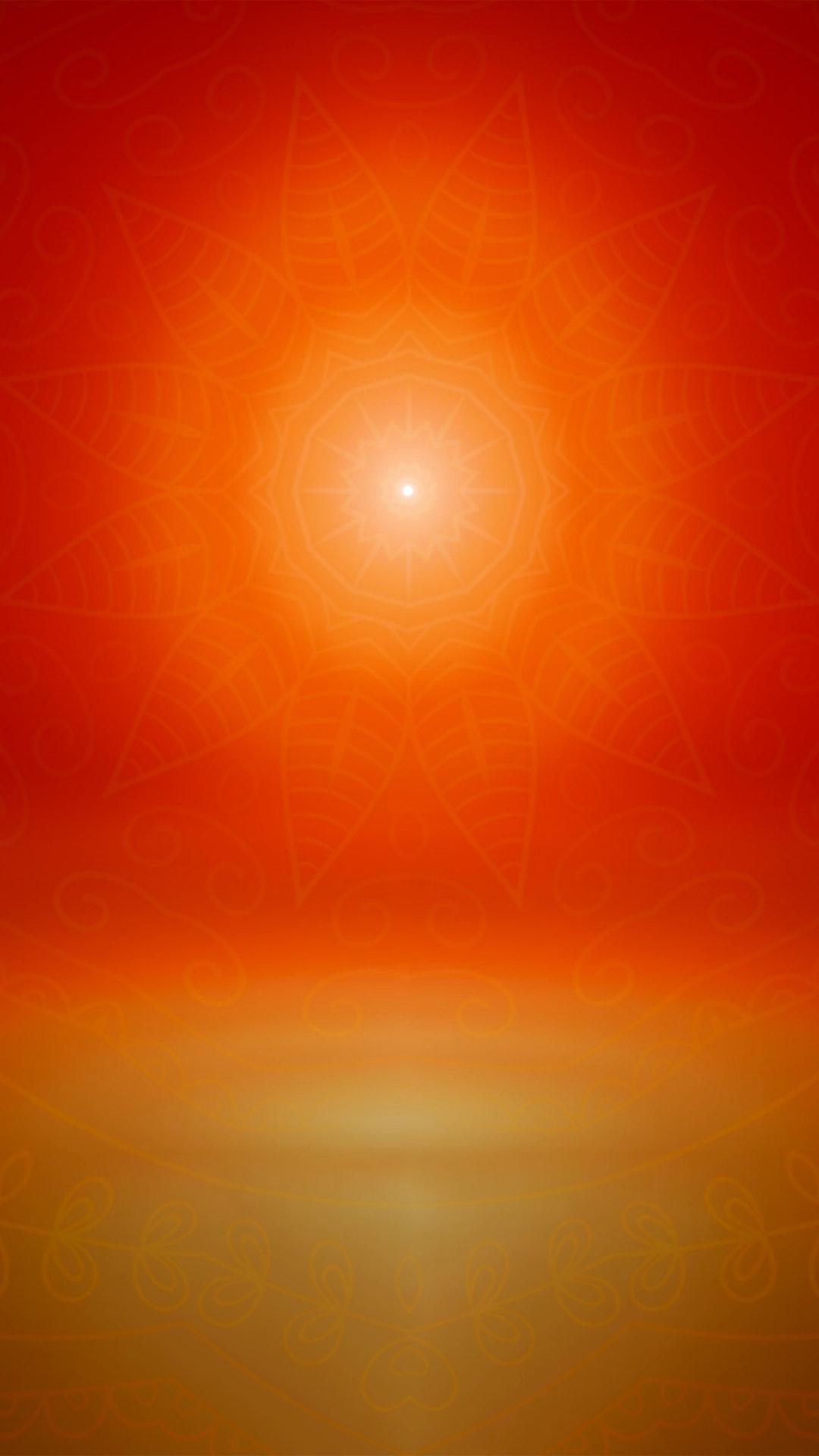 anima-suprema-dio-padre-shiv-800869