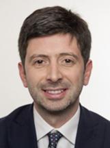Roberto_Speranza_daticamera_2018