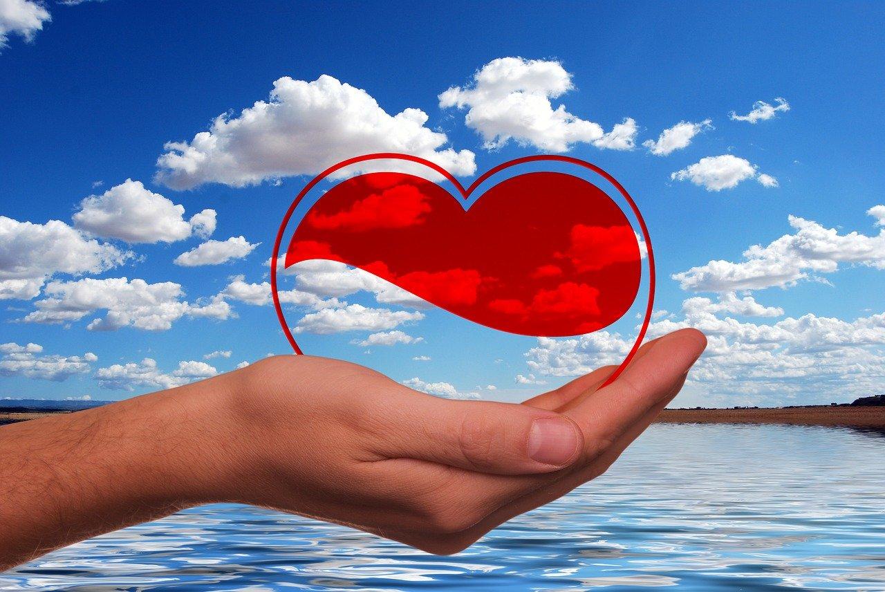 heart-3607513_1280