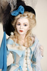 393_4-Opderbeck-porcelain-doll-Madame-du-Barry-18th-century