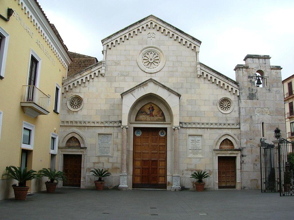 Cattedrale_dei_Santi_Filippo_e_Giacomo