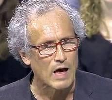 Paolo-Barnard