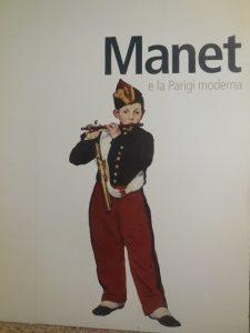 Vuoi fare un viaggio nella Parigi dell'Ottocento? Musica, poesia, teatro e pittura: l'arte totale nella Parigi di Manet #FranceFR
