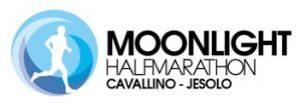 Presentata la Moonlight Half Marathon di Jesolo e Cavallino Treporti - sabato 27 maggio, assieme alla gara sorella 3^ Garmin 10K @eventinews24