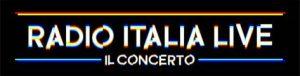 RADIO ITALIA LIVE - IL CONCERTO: ANNUNCIATO IL CAST DEFINITIVO DEI DUE IMPERDIBILI EVENTI LIVE MILANO 18 GIUGNO E PALERMO 30 GIUGNO 2017 #rilive @eventinews24