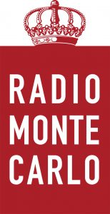 Radio Monte Carlo è radio ufficiale della 74. Mostra Internazionale d'arte cinematografica della Biennale di Venezia @biennalecinema @eventinews24