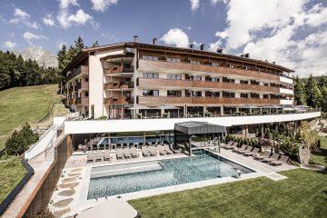 Allo Josef Mountain Resort di Avelengo è tempo di Törggelen @eventinews24