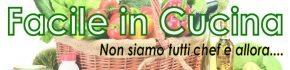 cropped-logo_testata-5-1.jpg