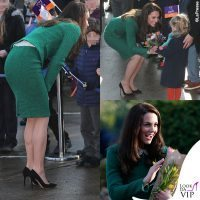 Kate-Middleton-completo-Hobbs-pump-Gianvito-Rossi-clutch-Mulberry