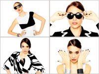 Bianco-e-nero-il-mix-perfetto_o_su_horizontal_fixed