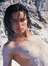 valeria-golino-hot