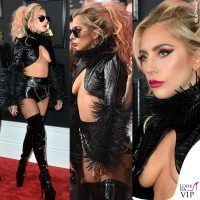 Lady-Gaga-Grammy-Awards-2017-top-Alex-Ulichny