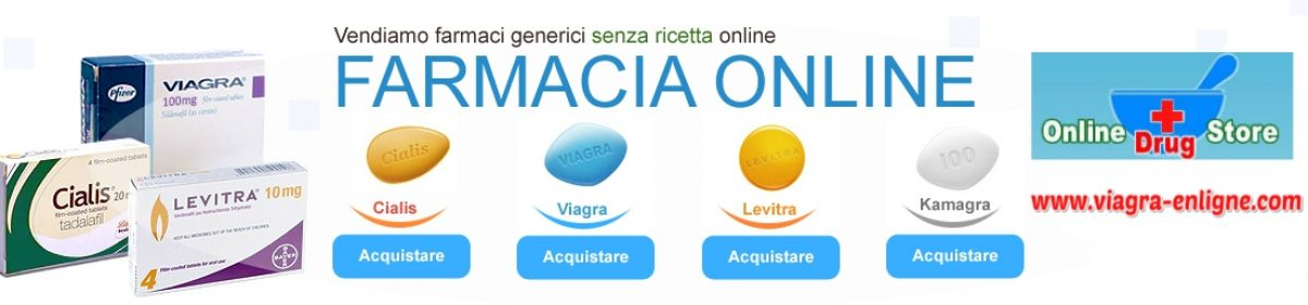 Farmacia on-line Viagra-enligne.com