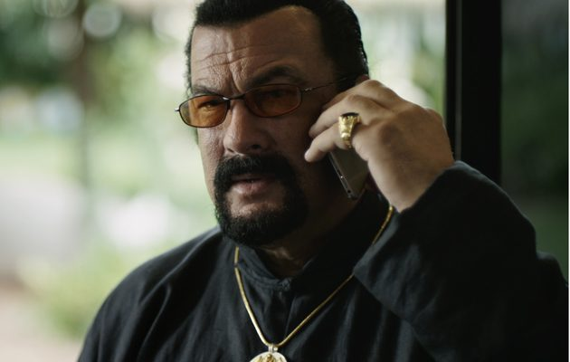 Asian-Connection-Steven-Seagal-630x400