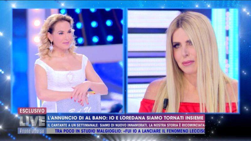 Loredana-Lecciso-da-Barbara-dUrso-800x450