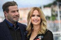 5343605_kelly-preston