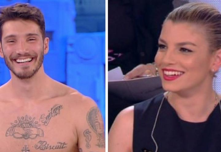 emma-marrone-e-stefano-demartino-2018