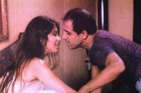 http___media.cineblog.it_5_5f6_stasera-in-tv-su-rete-4-il-bisbetico-domato-con-adriano-celentano-3